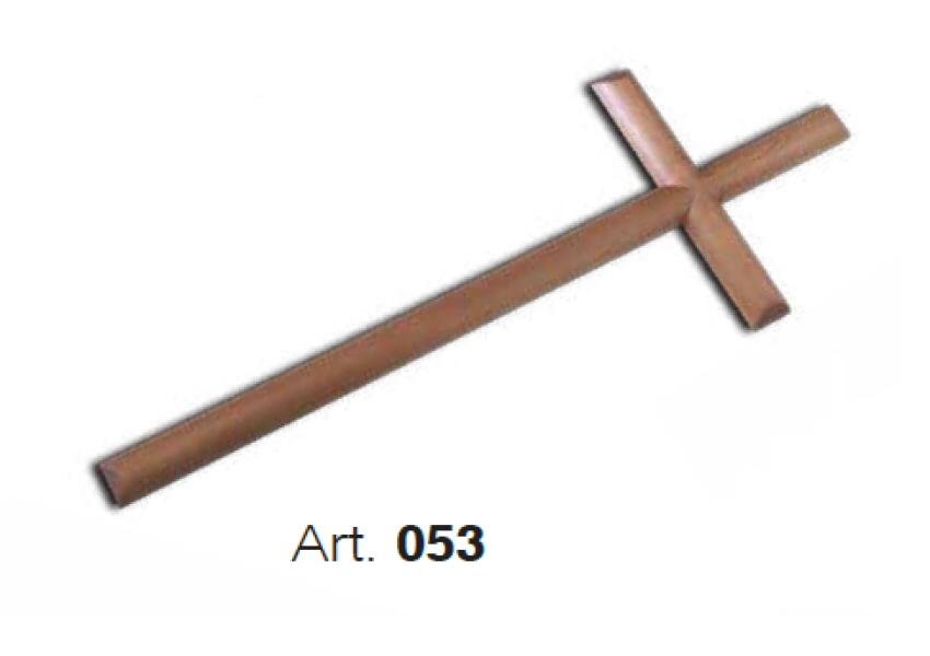 Articolo 053 Croci