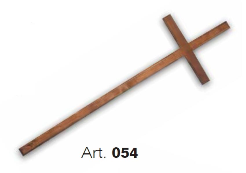 Articolo 054 Croci