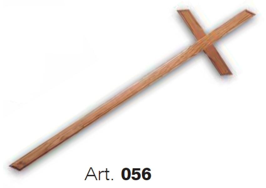 Articolo 056 Croci