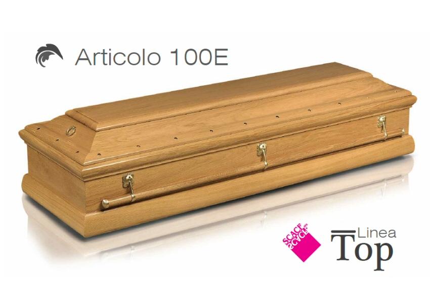 Articolo 100E – Linea Top