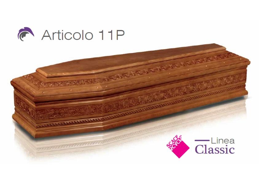 Articolo 11P – Linea Classic