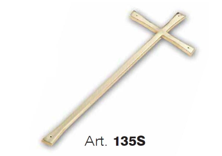 Articolo 135S Croci