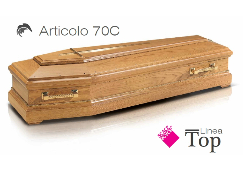 Articolo 70C – Linea Top