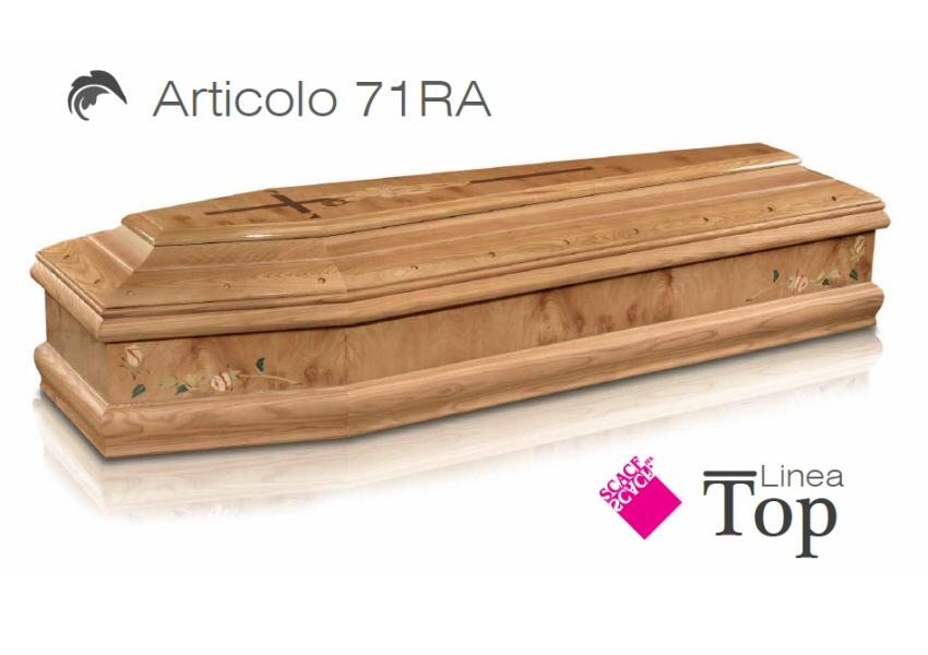 Articolo 71RA – Linea Top