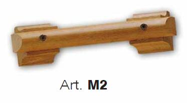 Articolo M2 Maniglie
