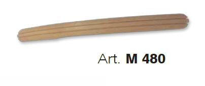 Articolo M480 Maniglie